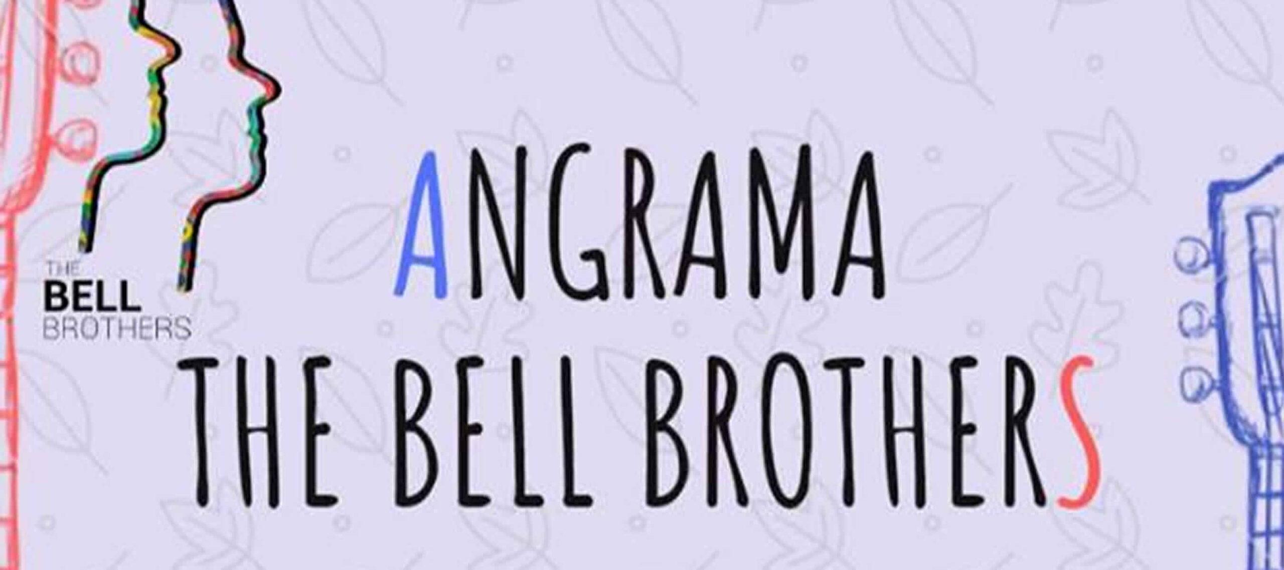 Angrama bell brothers smoking molly